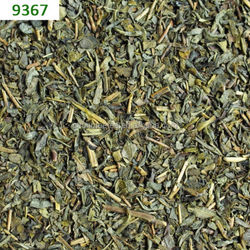 2015 hot selling high quality wild thyme tea