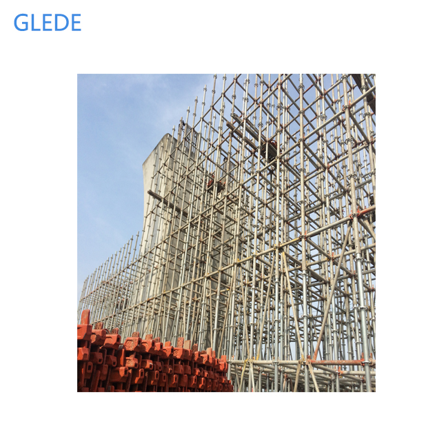 scaffolding material name list With Long-term Service
