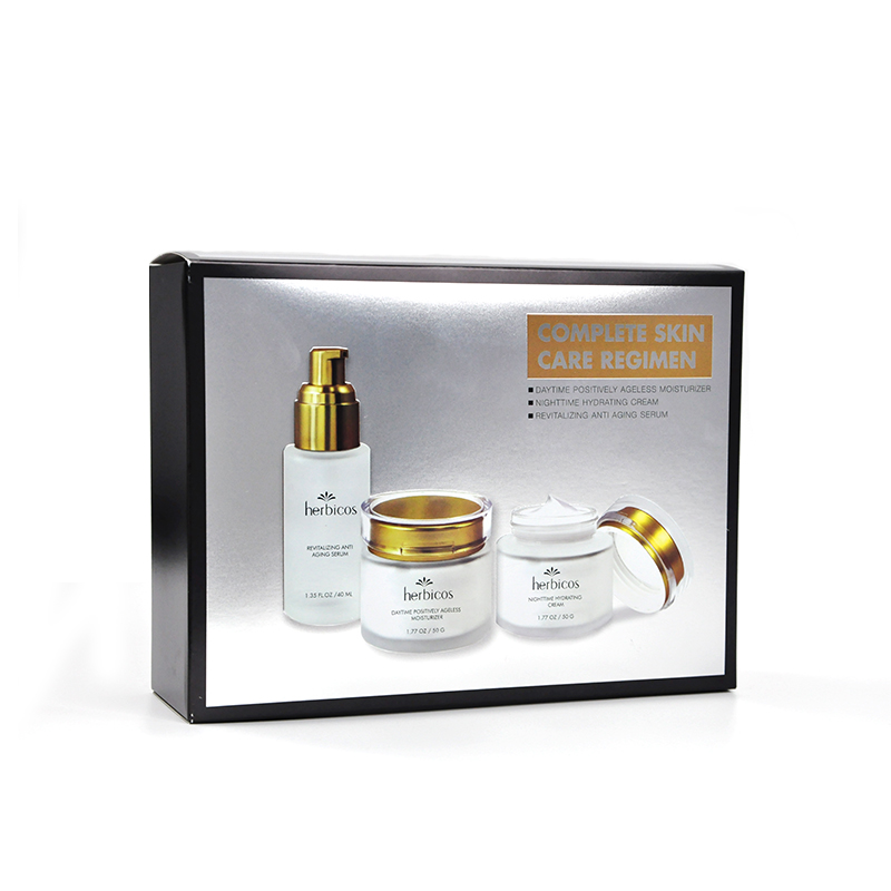 moisturizing collagen facial <strong>cream</strong>,beauty retinol anti wrinkle skin care whitening face <strong>cream</strong> set,anti aging day night <strong>cream</strong>