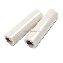 China high strength hotsell heat shrink plastic package film