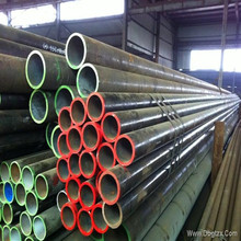 Api 5l x52 seamless line pipe price for oil and gas products
