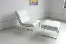modern sex lounge chair leather cheap lounge chair living room furniture