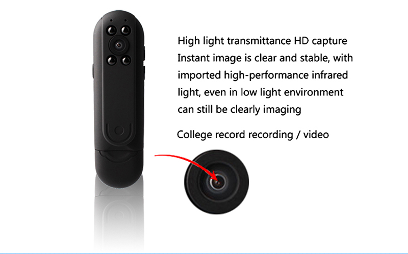 mini camera L8 4.jpg
