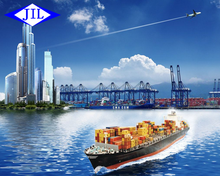 International Alibaba Express Service Cheap Sea Freight Forwarder Shipping Rates China To Davao