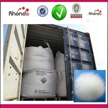 BV Certified sodium bicarbonate medical grade manufacturer/bulk sodium bicarbonate