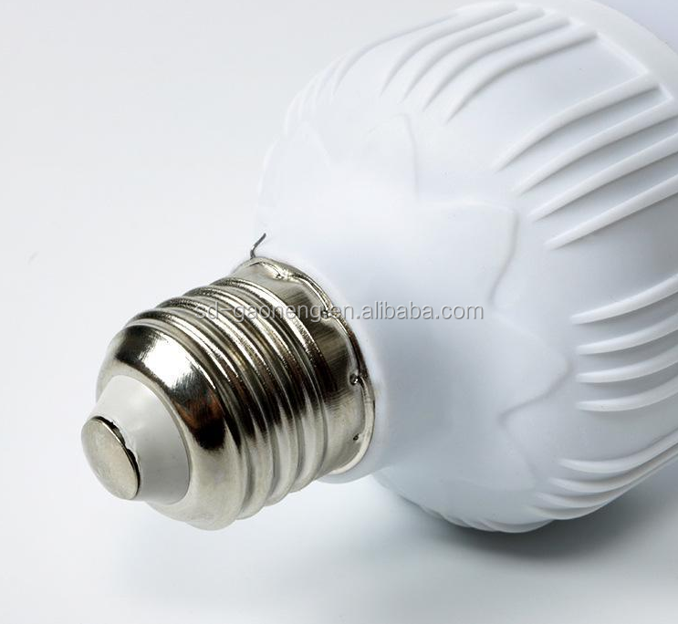 newest hot sale 16W energy saving LED bulb light