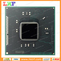 Laptop CPU Processor SR177