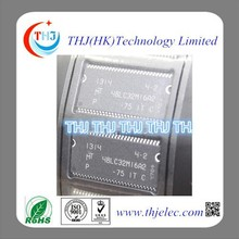 MT48LC32M16A2P-75IT SYNCHRONOUS DRAM IC