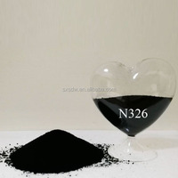 Factory Price Carbon Black N326 N330