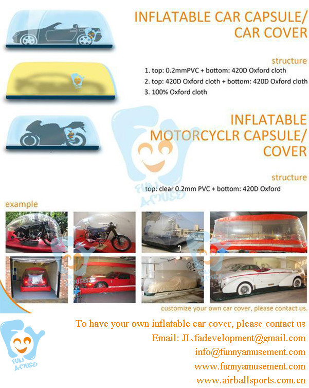 Inflatable Motorbike Cover Tent Uk For Sale Buy Motorbike Cover