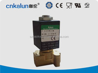 KL-F2 2/2 way solenoid valve for coffee machines & coffee makers