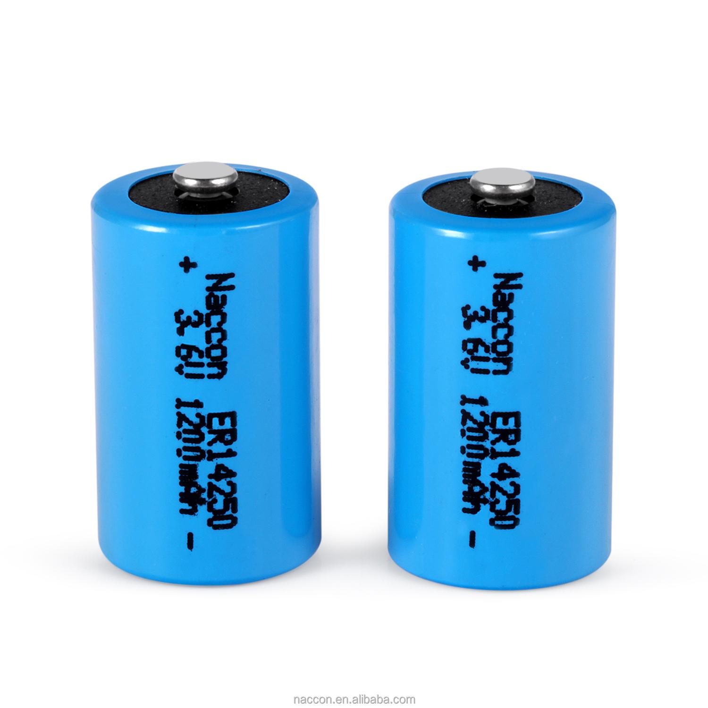 батарейки 3.6 v купить