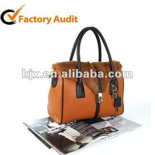 2012 Best selling Product is lady/woman bag