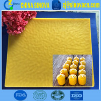 wholesale candle wax