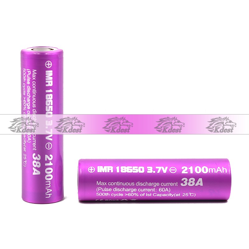 Hot New Products For 2016 Original Rechargeable Bak B18650Ca 2250Mah 18650 Li Ion Battery Wholesale From China