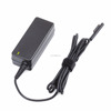 12V 2.58A Power Supply For Microsoft Pro 3/4 Tablet Charger
