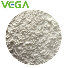 High Quality USP Vitamin B6 HCL Pyridoxine 99% Powder