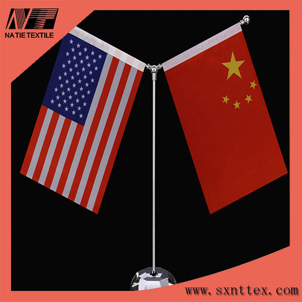 High quality Made in china National ladies womens girls hot sex images photo us flag l