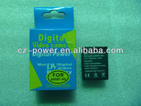 New Arrival Lithium-ion Battery For GoPro Hero 3+ Battery AHDBT-302