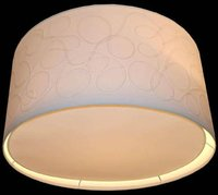 diffuser for lamp shade