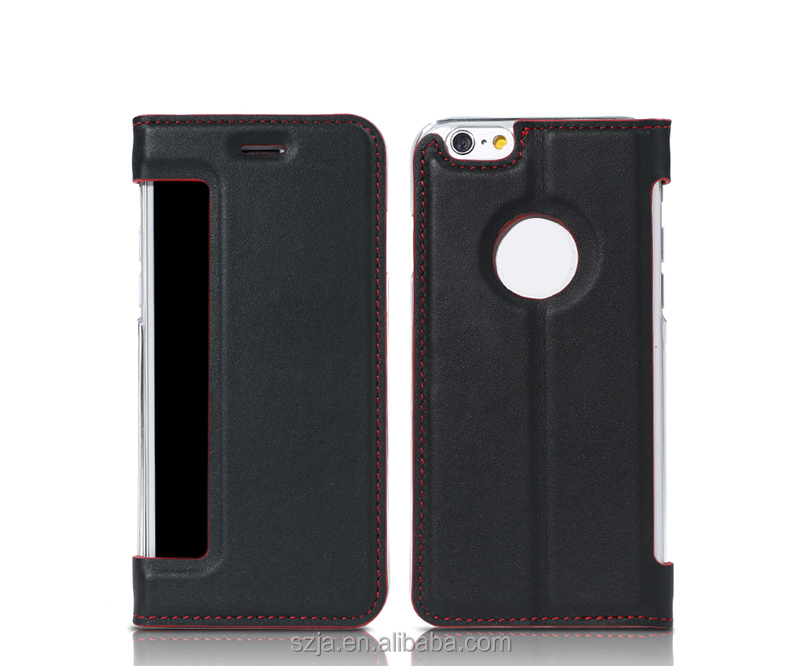one-hand Operate Holster for iphone 6 6s simple case