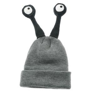 7bdd895438b custom cartoon winter funny hat