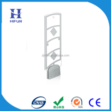 Supermarket Security RFID Anti-theft Gate EAS System