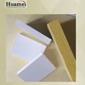 12mm thickness fireproof rock wool ceiling board acoustic panel wall