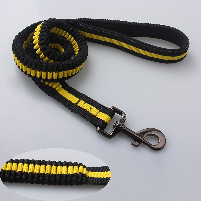 Hot selling cheapest retractable dog lead