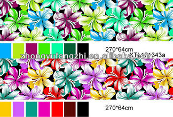 changxing wholesale cheap fabric