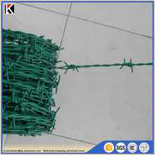 Supplier high quality electro / hot dipped galvanized concertina razor wire / razor barbed wire from factory