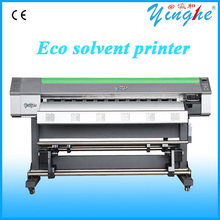 industrial producing cheap water transfer printing film printer