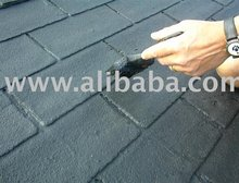 Roof IT Sealer & Leak Repair,Building Coating