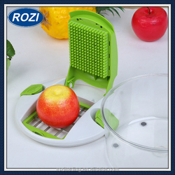 Chopper Cutter Dicer Ideal for Fruit And Vegetable Salad
