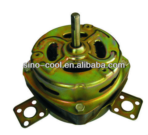 SC-009 drain motor for washing machine