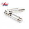 ODM Stud Bolt DIN938 Stainless Steel