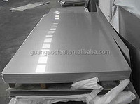Hot sale prime quality ss 202 stainless steel sheet with reasonable price