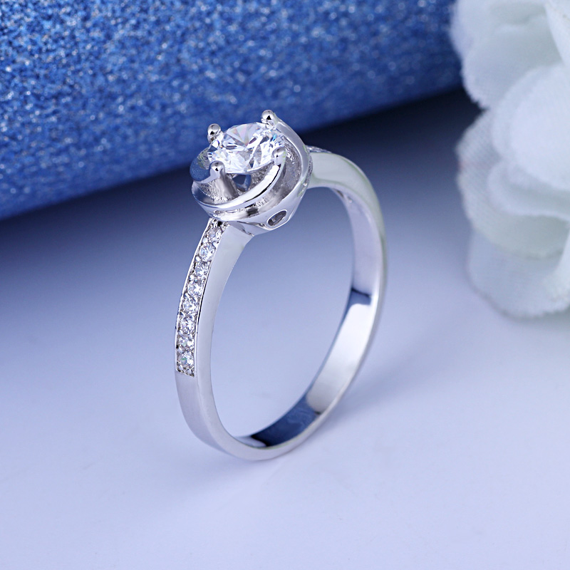 wholesale diamond jewelry promise ring price in india