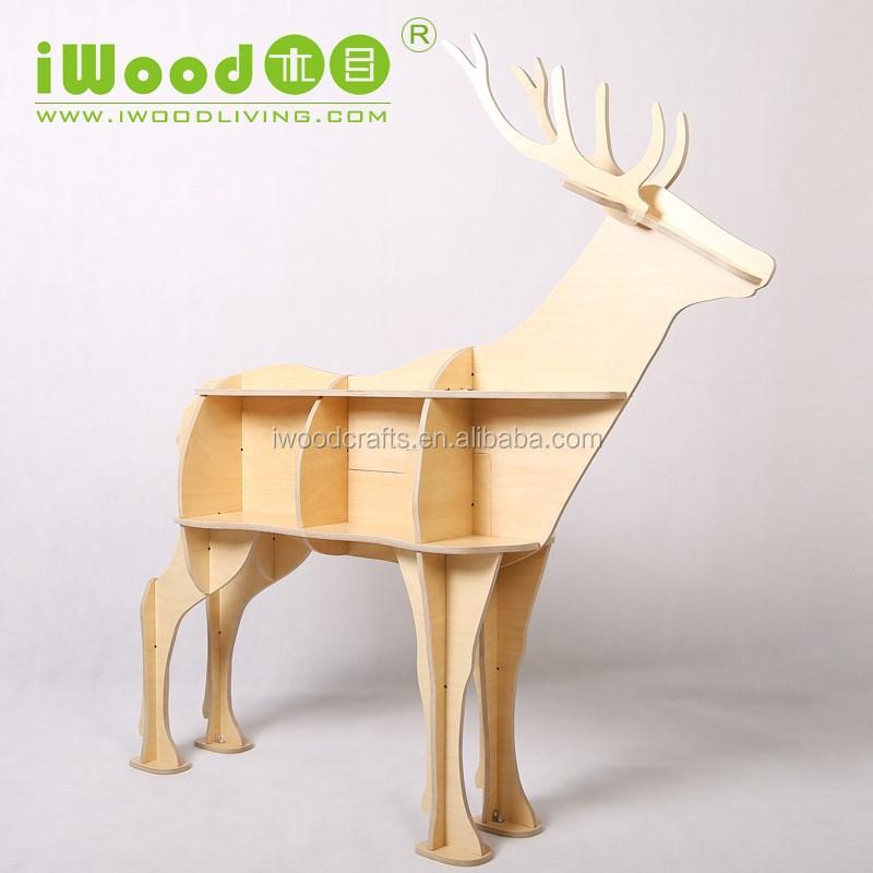High Fashion Home Decor Wooden Furniture Buy Wooden Furniture Home Decor High Fashion Home