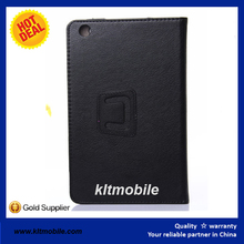 "7"" android tablet cases with back camera hole factory offer"