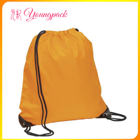 Factory OEM wholesale high quality name brand travel bags
