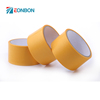 Free samples Japanese waterproof decorative masking tape jumbo roll
