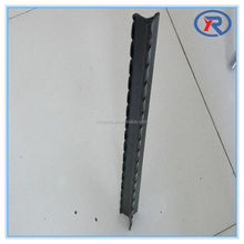 1.8 m high Durable Y metal post for wire mesh fence made in hebei china