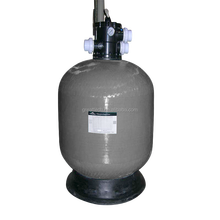 Home use Swimming Pool Sand filter Water Filter SPA Filter