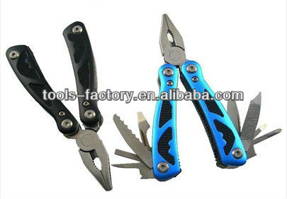 multifunction tools