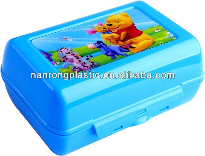 2014 china factory price Home plastic mould(box/bottle/machine)for mobile phone accessory mocle moulds