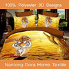 /product-detail/factory-wholesale-latest-animal-printed-bedding-sets-3d-tiger-bed-sheet-sets-60280235209.html