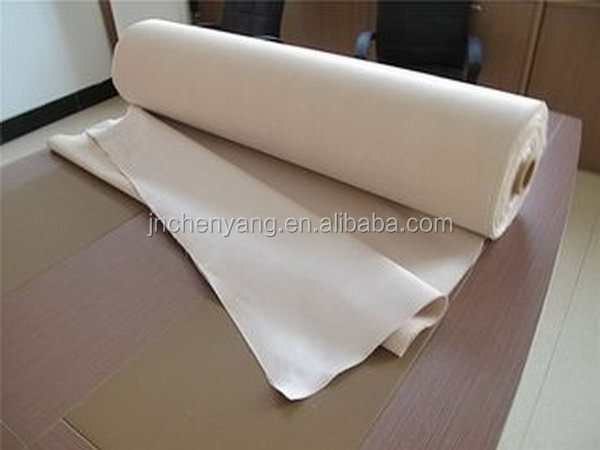 Alibaba china new arrival tobacco pipe filter wire cloth