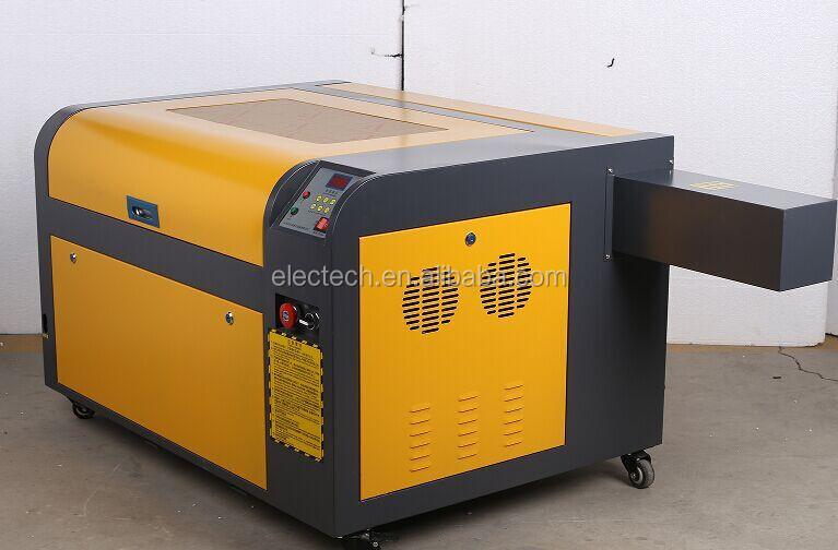 laser engraving machine cheap
