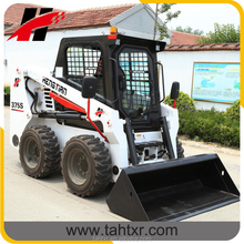 construction machinery named skid steer loader power wheels skid steer